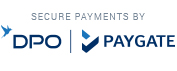 Virtual Secure Payments